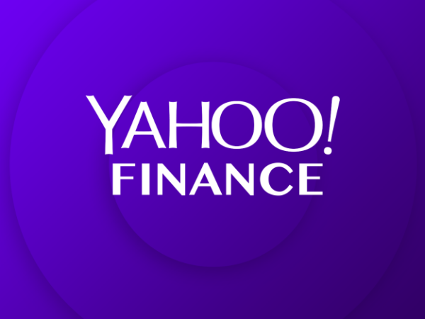 Yahoo Finance API - A Complete Guide - AlgoTrading101 Blog