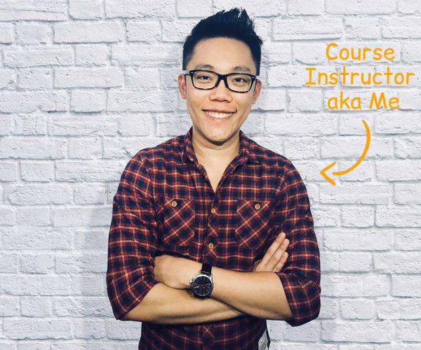 algotrading101 instructor lucas liew
